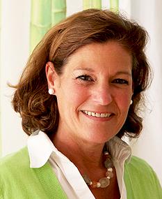 Dr. Barbara Bremer